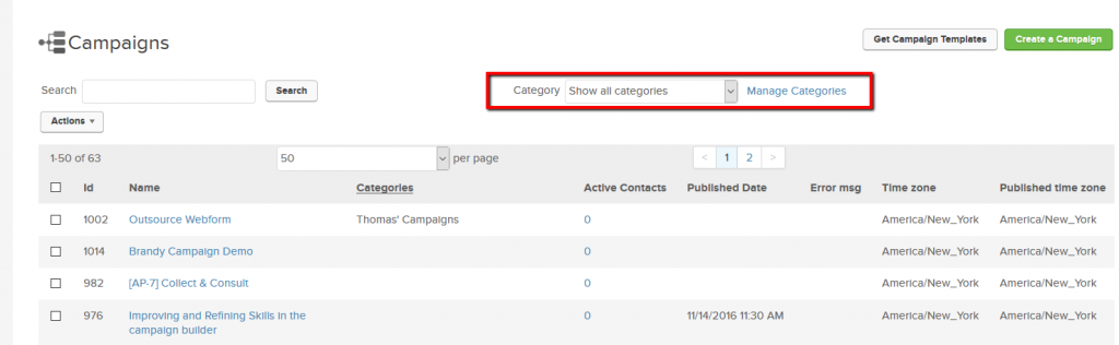 campaign_categories