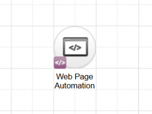 web_page_automation_goal