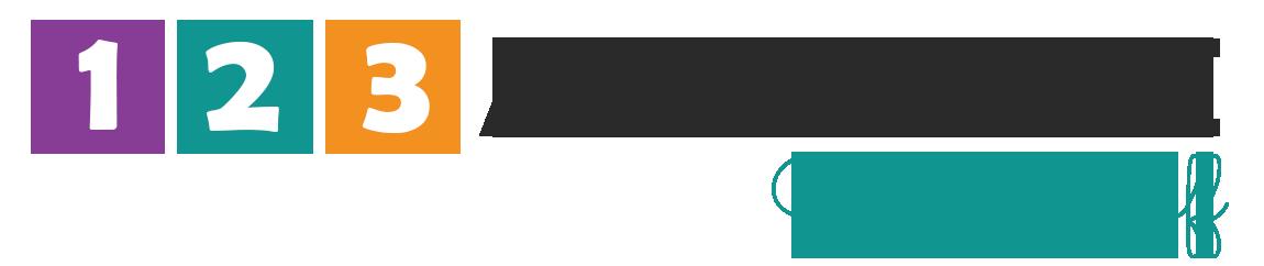 123Automate.com